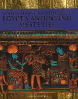 Golden Shrine, Goddess Queen: Egypt's Anointing Mysteries (Paperback)