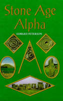 Stone Age Alpha