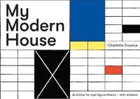 My Modern House (Paperback)