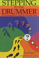 Stepping to the Drummer