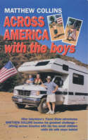 Across America with the Boys (Paperback)