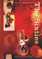 Sixties, The (Paperback)