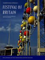 Festival of Britain (Paperback)