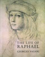 The Life of Raphael (Paperback)