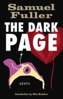 The Dark Page (Paperback)