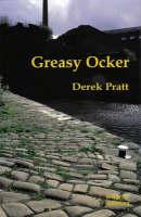 Greasy Ocker (Paperback)