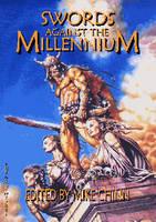 Swords Against the Millennium (Hardback)