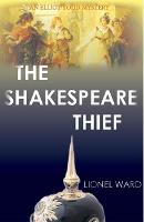 The Shakespeare Thief 2021