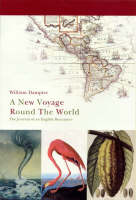 A New Voyage Round the World