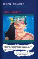 The Feeders (Paperback)