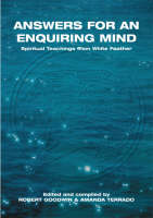 Answers for an Enquiring Mind (Paperback)
