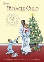 Miracle Child (Spiral bound)