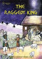 The Raggedy King (Paperback)