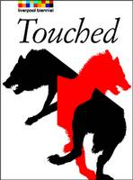 Touched (Paperback)