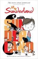 My Sunderland (Paperback)
