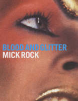 Blood and Glitter (Paperback)