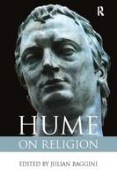 Hume on Religion (Paperback)