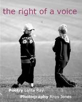 Right of a Voice, The (Paperback)