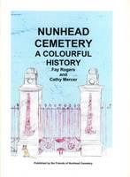 Nunhead Cemetery a Colourful History