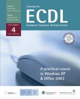 Training for ECDL: Syllabus 4