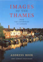 Images of Henley Address Book (Hardback)