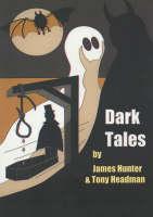 Dark Tales (Hardback)