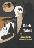 Dark Tales (Paperback)