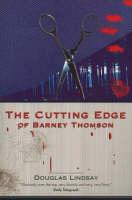 Cutting Edge of Barney Thomson (Paperback)