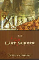 The Last Fish Supper (Paperback)