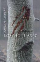 Lost in Juarez (Paperback)