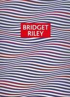 Bridget Riley: Paintings and Drawings 1961 - 2004 (Hardback)