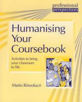 PROF PERS:HUMANISING YOUR COURSEBK (Paperback)