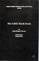 The Little Black Book (Paperback)