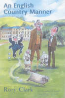 An English Country Manner (Paperback)