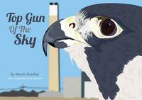 Top Gun of the Sky (Paperback)