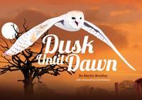 Dusk Until Dawn (Paperback)
