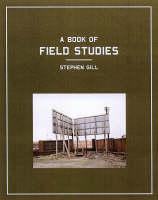 Field Studies (Hardback)