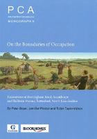 On the Boundaries of Occupation (Paperback)