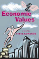 Economic Values (Paperback)