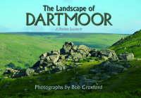 Dartmoor (Paperback)