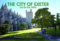 The City of Exeter (Hardback)