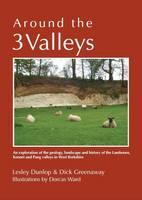 Around the Three Valleys