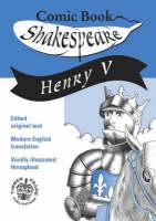 Henry: No. 5