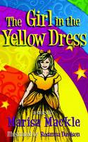 Girl in the Yellow Dress (Paperback)