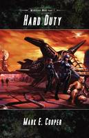 Hard Duty (Paperback)