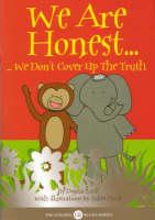 We are Honest (Paperback)