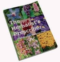 The Herbalist's Prescriber