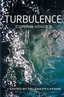 Turbulence: Corrib Voices (Paperback)