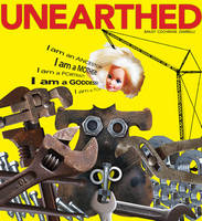 Unearthed: A Comparative Study of Jomon Dogu and Neolithic Figurines (Paperback)