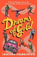 Dreams of Gold (Paperback)
